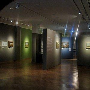 Heinrich-Bürkel-Galerie