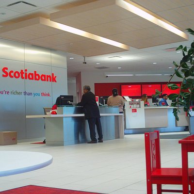 soctiabank, looks Epic than before