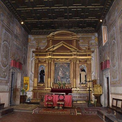 Chiesa di San Domenico...