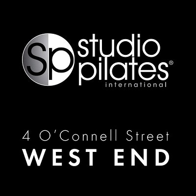 Come and discover the ultimate toning workout at Studio Pilates West End