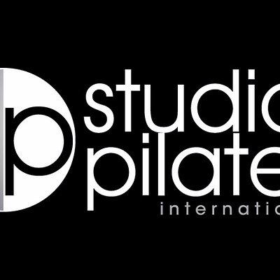 Studio Pilates International - Now open in West End, Brisbane.