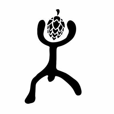 Logo - Luppoleto Camuno