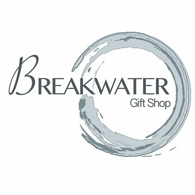 Breakwater Gift Shop, Dunmore East, Co. Waterford