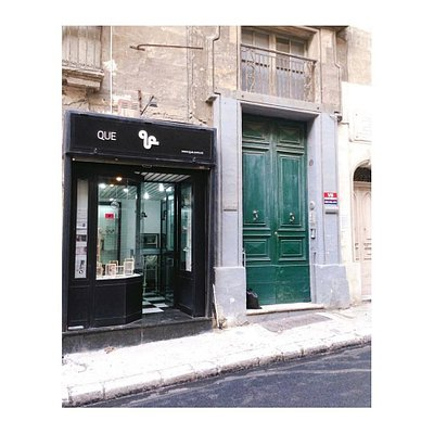Interion of a historical late 20th century aesthetic of an old Valletta shop