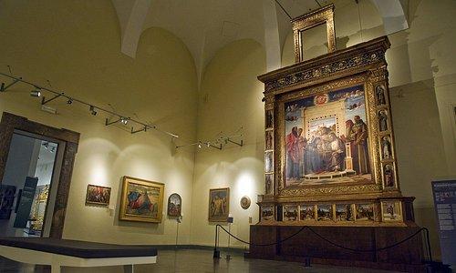 Sala Bellini