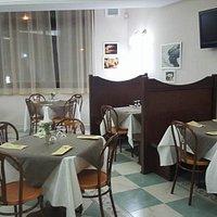 Pizzeria Pomepi90030