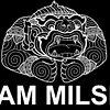 Siam Milsim
