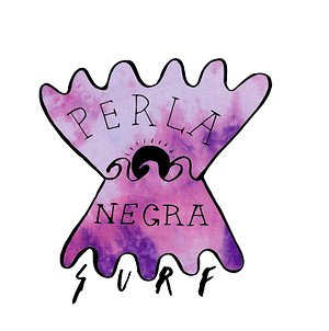 Perla Negra Surf