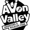 Avon_Valley_Park