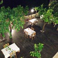 Taverna Il Portico