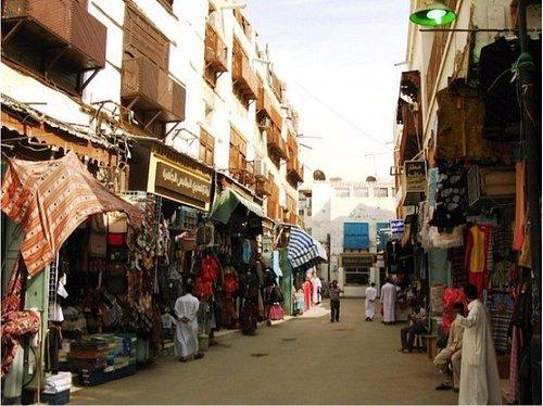 Gabel street