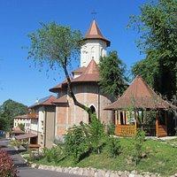 Un angolo di Transilvania nel Lombardo-Veneto
