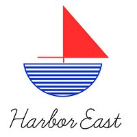 HARBOR EAST