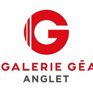 La Galerie Géant - Anglet
