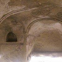 Grotta Ipogeo