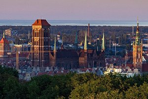 Korona Gdańska