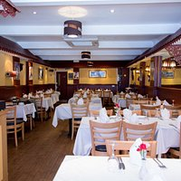 Great Authentic Nepalese Restaurant Owned & Run by Nepalese family, Please come in for Great Cho
