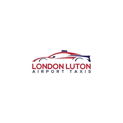 Luton Luton Airport Taxis