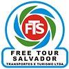 FreeTourSalvador