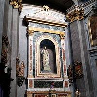Chiesa di Maria Vergine Assunta