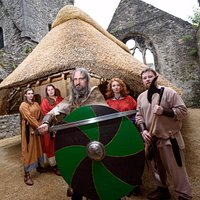 The Viking Team