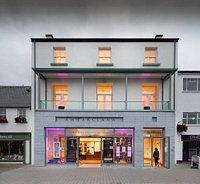 Westport Town Hall Theatre