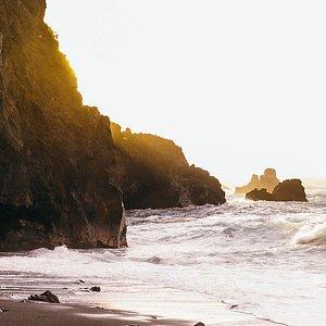 Road to Hana Adventure with Epic Maui Hikes
