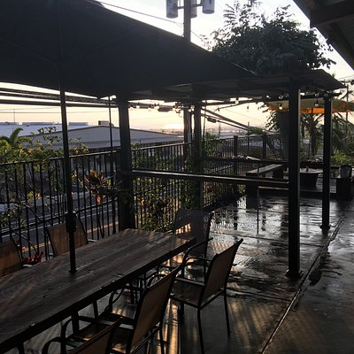 My Bar Kona