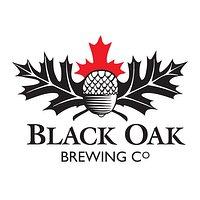 Black Oak Brewing Co