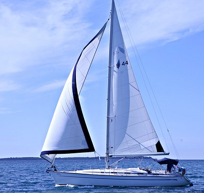 пореч отдых, развлечения, лодочные туры,  istria tours boat trips from porec day trips from pore