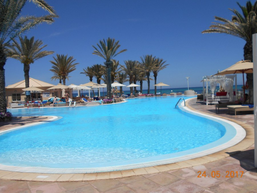 Dating site sousse tunisia