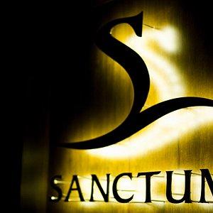 Sanctum.