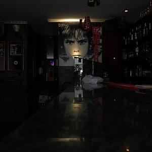 Cafe Bar Flous