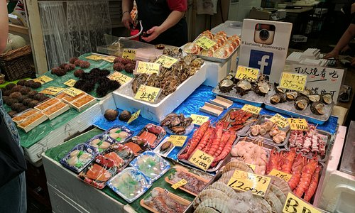 so much seafood for grilling avail