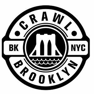 Experience NYC's best nightlife!