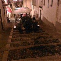 Munta' di Ratt di Piacenza