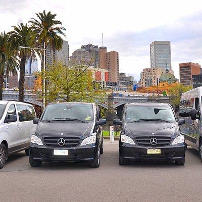 Bilbytravel fleet