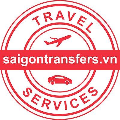 Our Company Logo