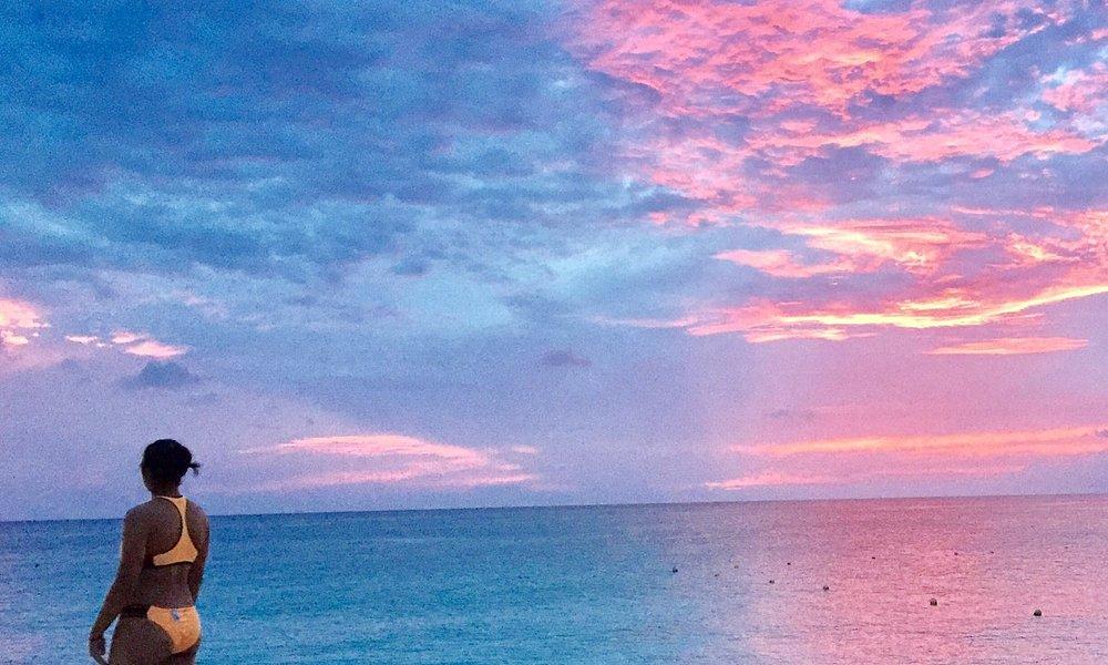 Payne's Bay Barbados