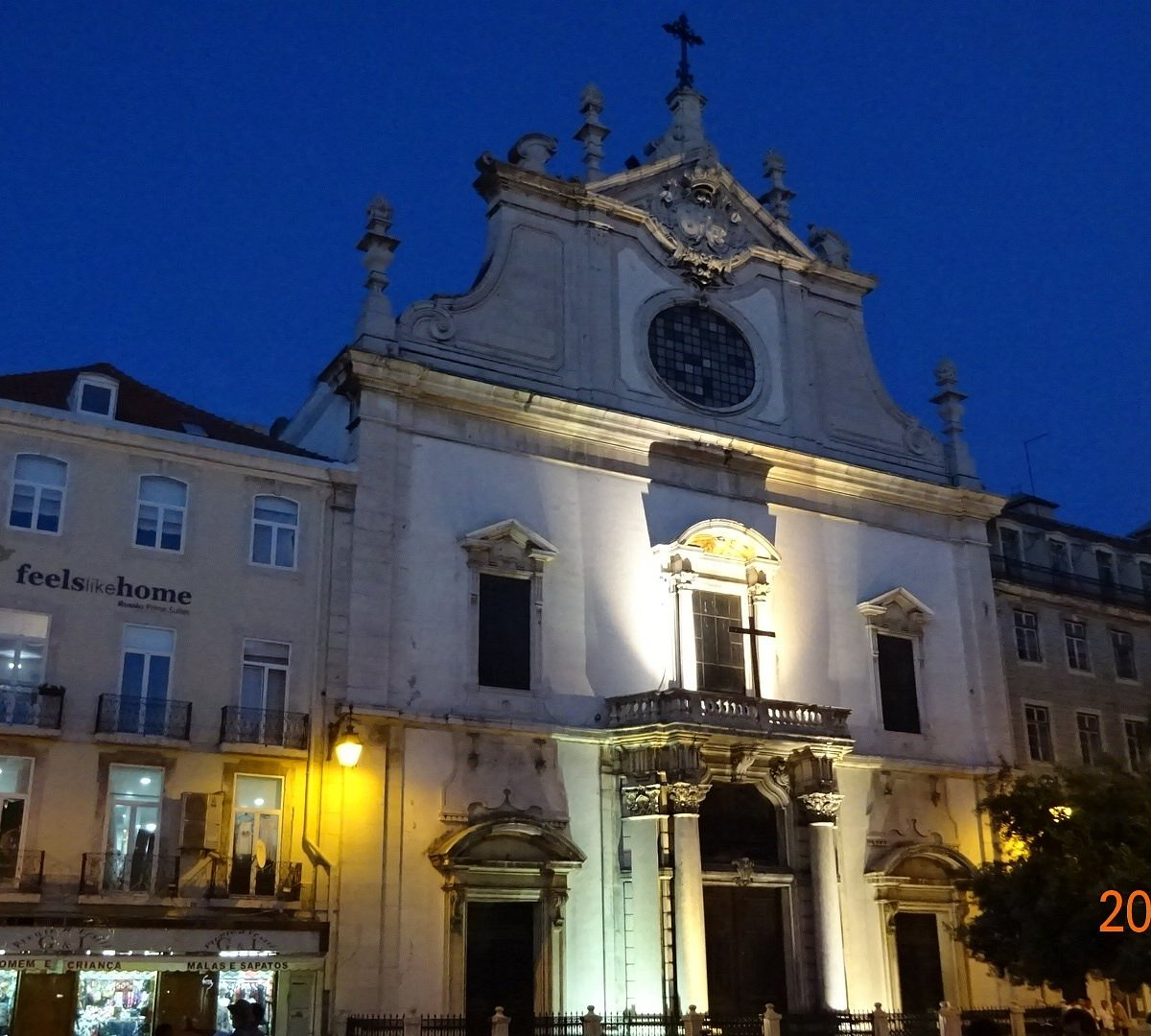 pt-lisbon - リスボンの街歩き 大聖堂とアルファマ地区 - 旅ログヨーロッパ, ポルトガル街歩き