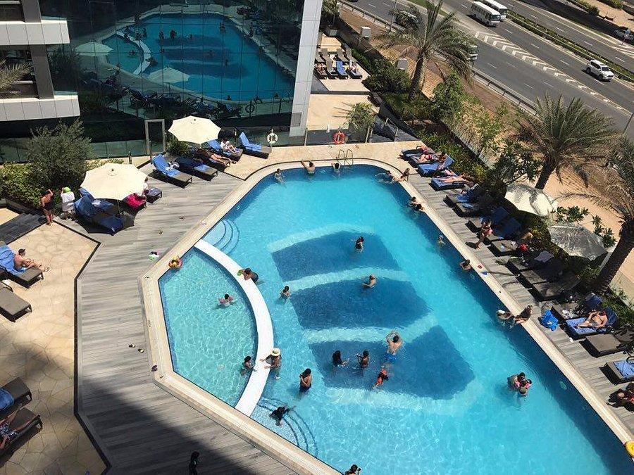 Астана отель дубай недвижимость амстердам