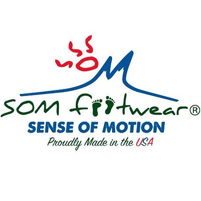 SOM Footwear: Made in the USA