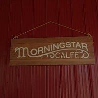 Play On Words - Morningstar Cafe