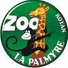 Zoo_de_la_Palmyre