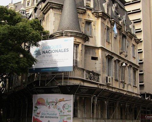 Palacio Haedo