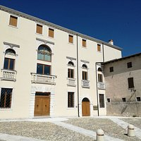 Palazzo Gherardini