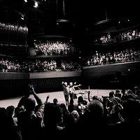 DR Koncerthuset, Koncertsalen – Copenhagen Jazz Festival