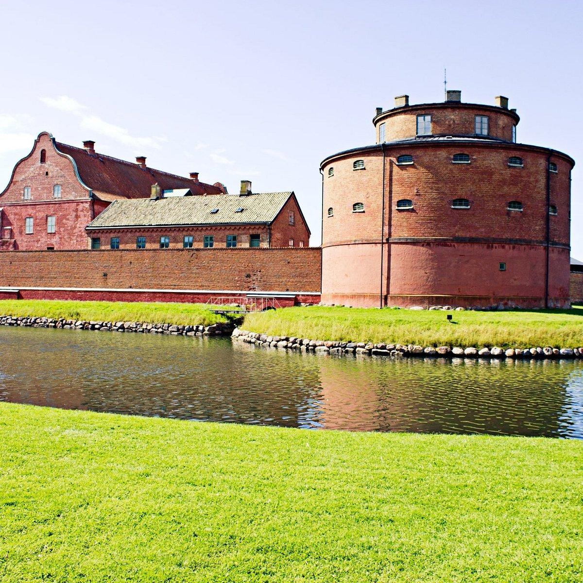 landskrona dating sites