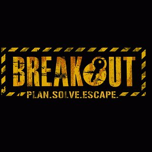 The Premier Escape Room Game of the Philippines