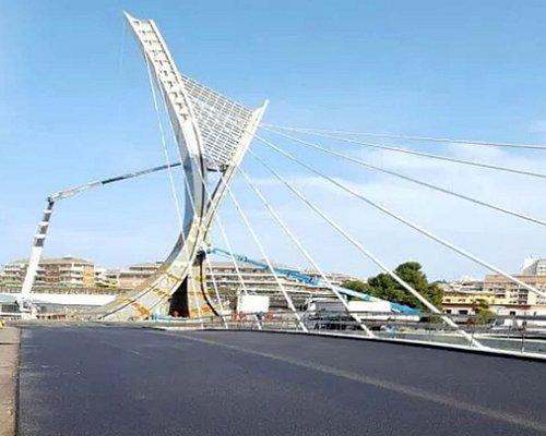 Ponte Flaiano